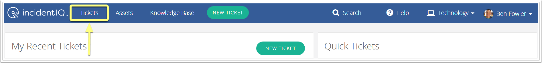 Tickets_Tracking.png