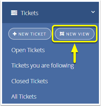 Custom_Ticket_View.png