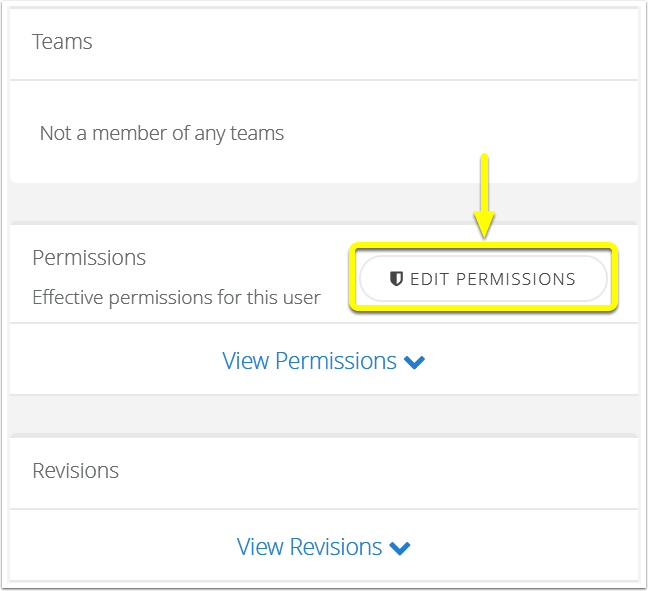 Edit_User_Permissions_-_Individual_Users.png