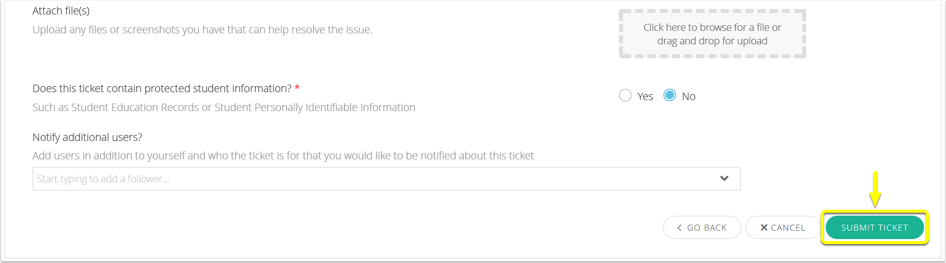 Ticket_Submission.png