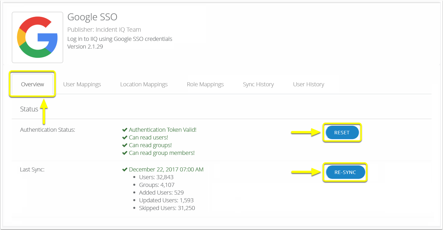 Google_SSO_Overview.png