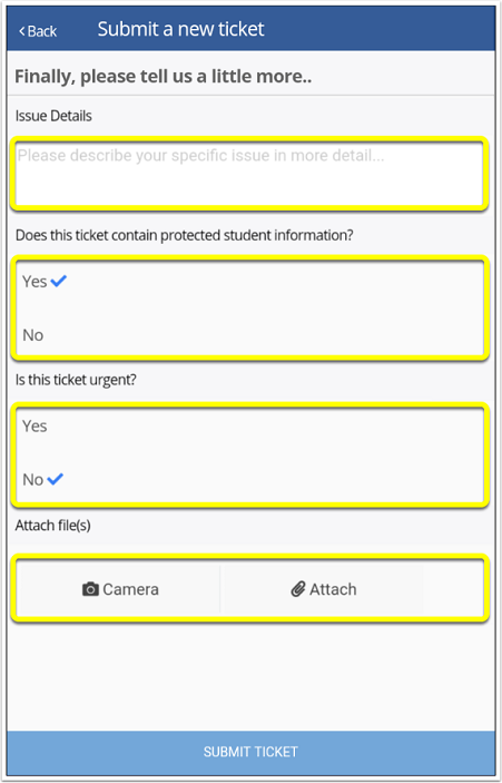 Mobile_-_Submit_Ticket_X.png
