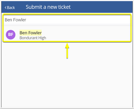 Submitting_Tickets_for_Another_User_2.png