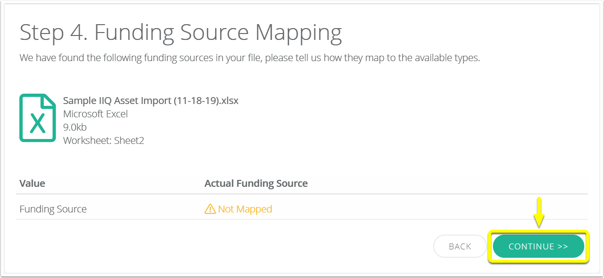 Funding_Source.png