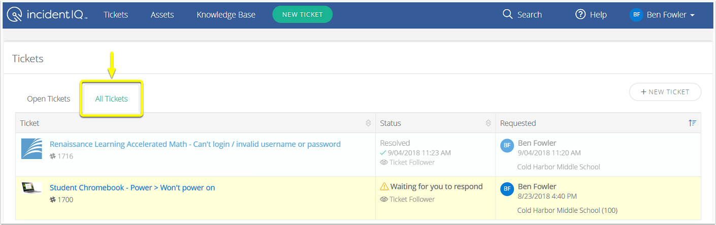 Reopening_closed_ticket_2.png