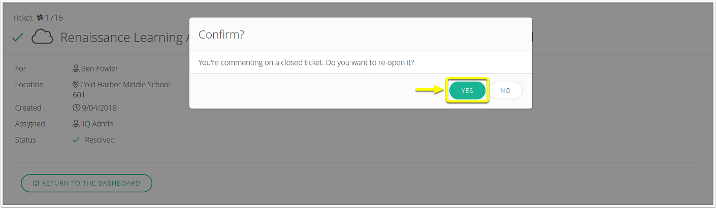 Reopening_closed_ticket_4.png