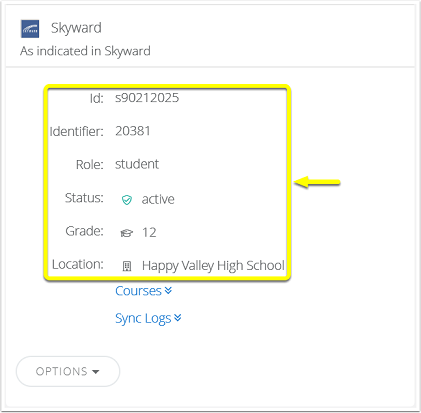 Skyward_Widget_1.png