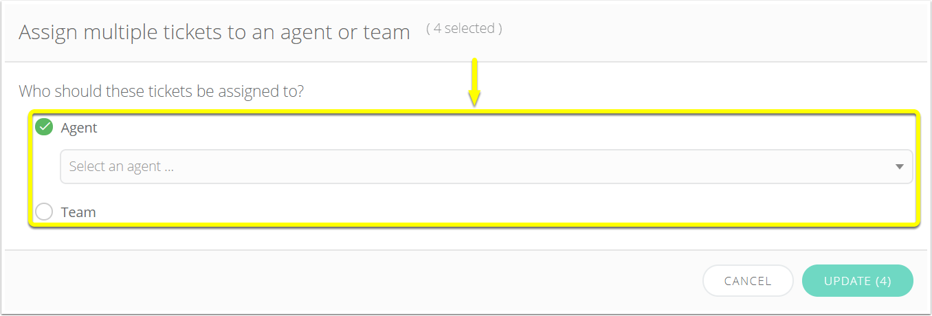 Bulk_Assign_Agent-Team_2.png