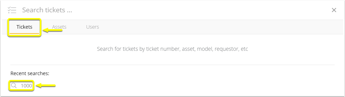 Tickets_Global_Search_2.png