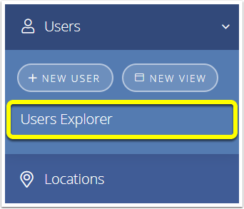 Accessing_Users_Explorer.png