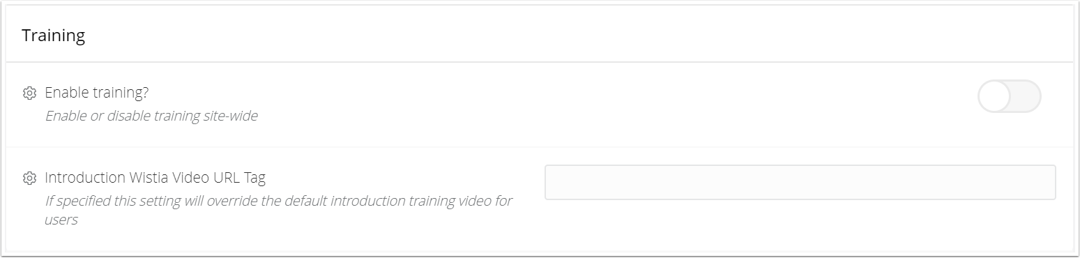 Training_Site_Options_1.png