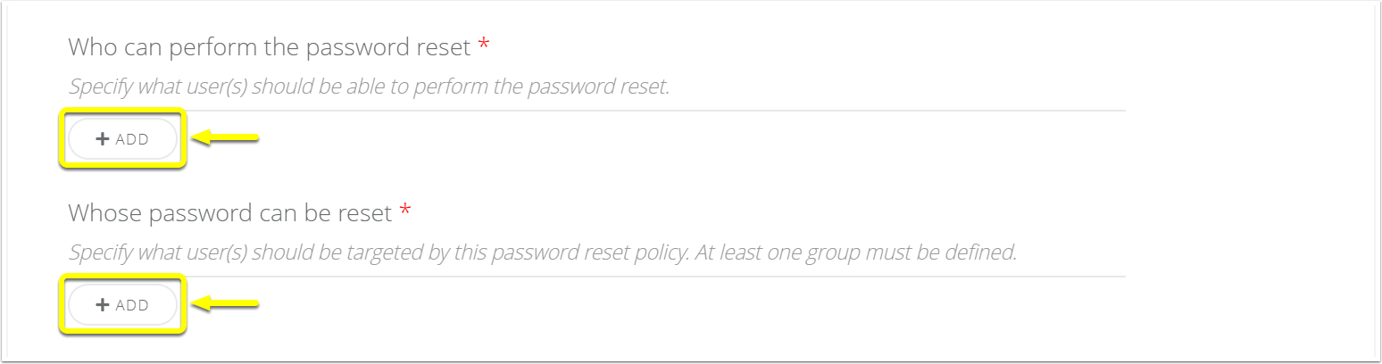Add_new_Password_Policy_07.png