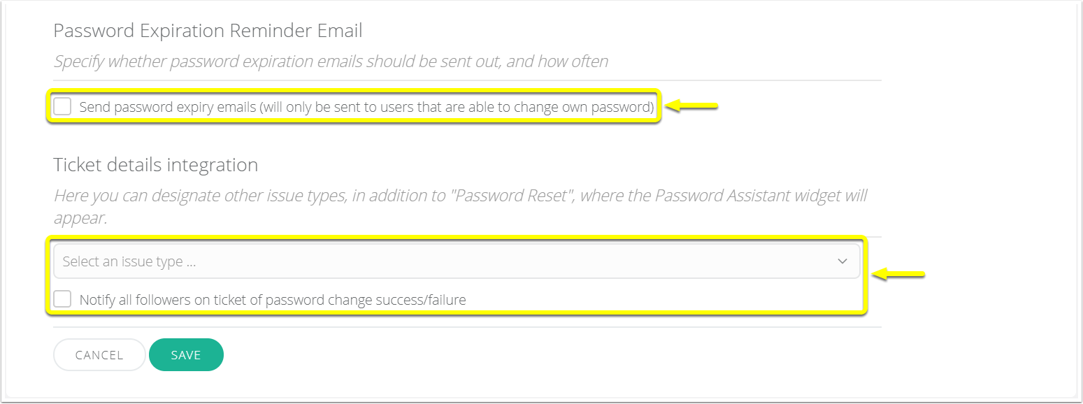 Add_new_Password_Policy_08.png