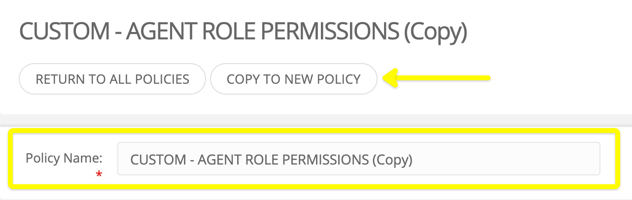 Copy_Policy.png